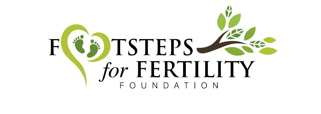 Footsteps for Fertility Foundation